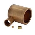 zubehor-bronze-buchsen