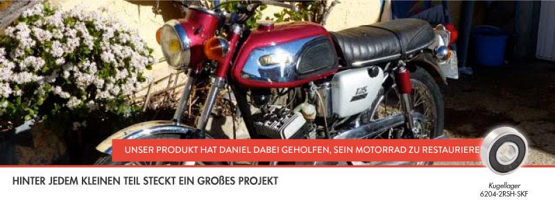 PROJETCLIENT_MOTO