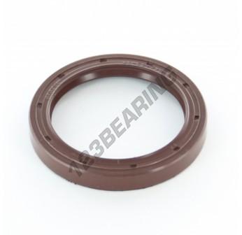 12001840B-CORTECO - 40x52x7 mm