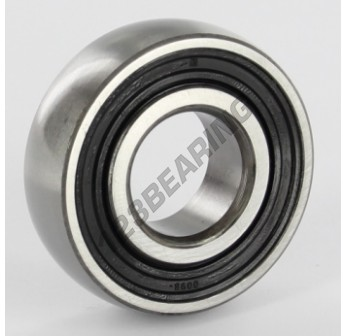1726204-2RS1-SKF