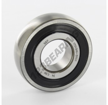 1726306-2RS1-SKF