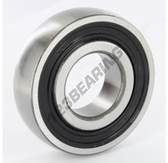 1726307-2RS1-SKF