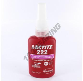 222-50ML-LOCTITE