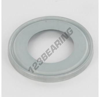 32005-XAV-NILOS - 25x46x3.7 mm