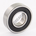 6002-2RS-C3-SKF