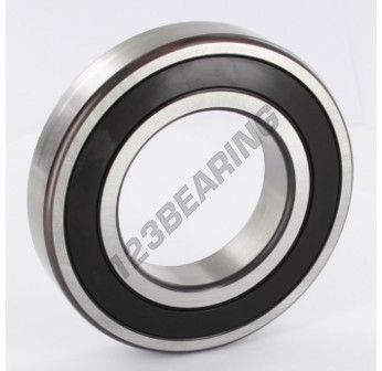 6212-2RS-C3-SKF