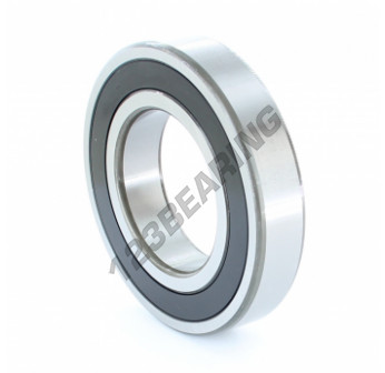 6212-2RS-C4-SKF