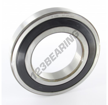 6218-2RS1-SKF