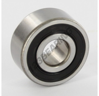 62201-2RS-C3-SKF