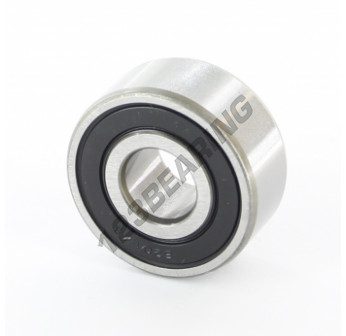 62201-EE-SNR