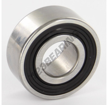 62203-2RS-C3-SKF