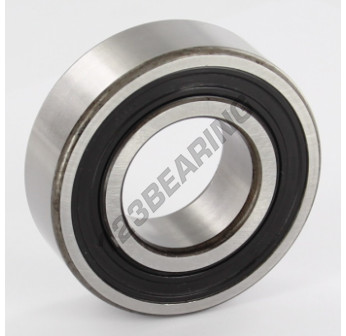 62206-2RS-C3-SKF