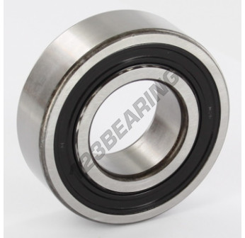 62206-2RS-SKF