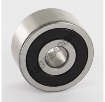 62300-2RS-SKF