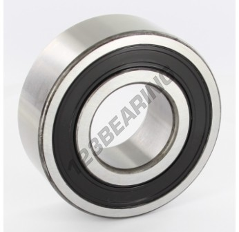 62309-2RS1-SKF