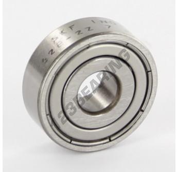 628-ZZ-SKF