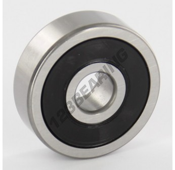 6300-2RS-SKF