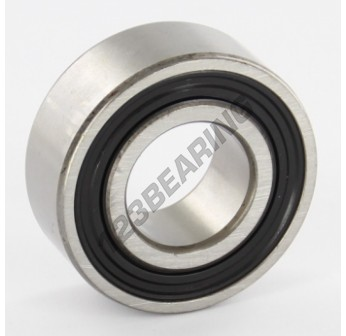 63004-2RS-C3-SKF