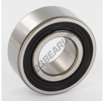63004-2RS-SKF