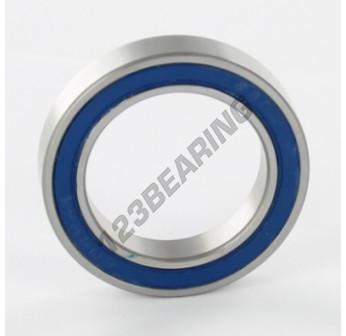 6805-LLB-ENDURO - 25x37x7 mm