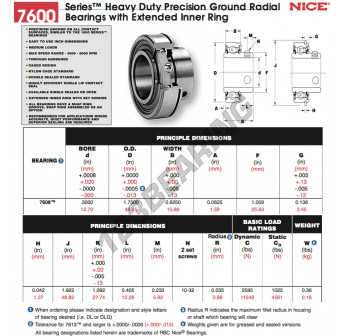 7608-DL-NICE