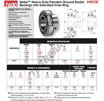 7610-DL-NICE