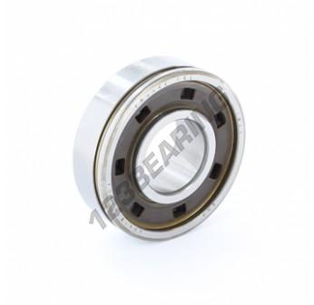 AB41376S02-SNR - 25x59x17.5 mm
