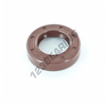ASP-18X30X7-FPM - 18x30x7 mm