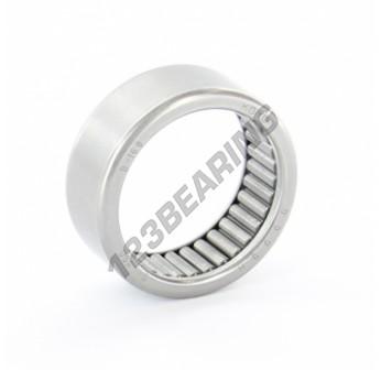 N0000004118 - 25.4x31.75x12.7 mm