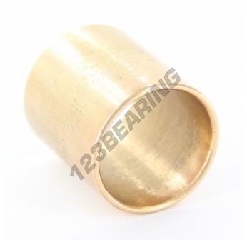 BAI25.4-28.575-31.75 - 25.4x28.58x31.75 mm