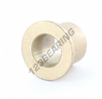 BFAI341138181 - 19.05x25.4x25.4 mm
