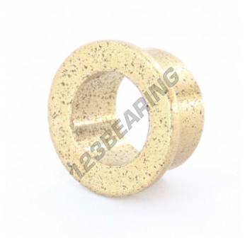 BFAI9.525-12.7-15.875-1.588-7.938 - 9.53x12.7x7.94 mm