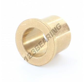 BFMF20-26-32-3-25 - 20x26x25 mm