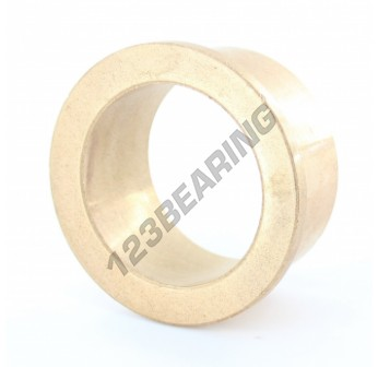 AL506032 - 50x60x32 mm