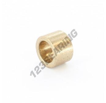 AF142014 - 14x20x14 mm