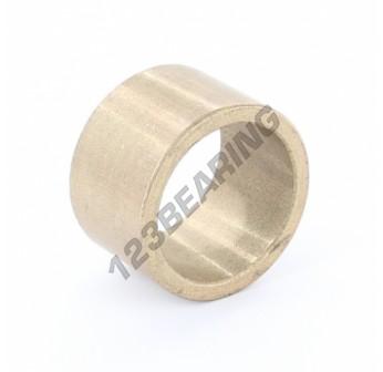 AF364528 - 36x45x28 mm