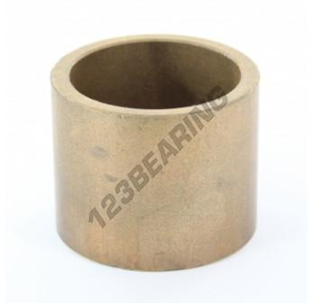 AF455545 - 45x55x45 mm