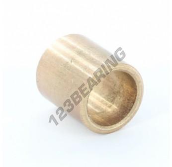 AM141820 - 14x18x20 mm