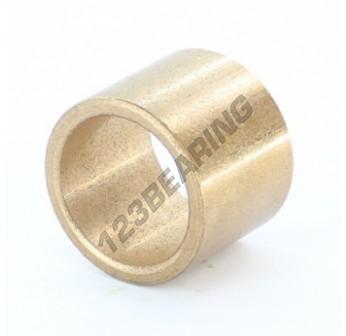 BMG20-25-20 - 20x25x20 mm