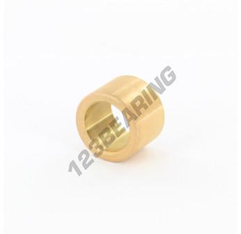 BMG20-28-20 - 20x28x20 mm