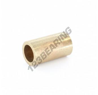 AM202850 - 20x28x50 mm
