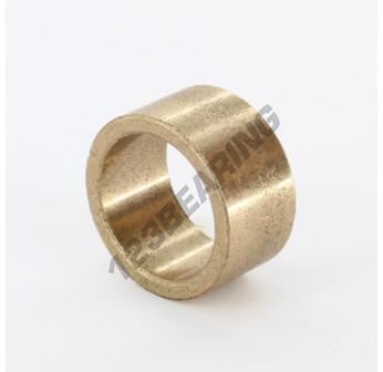 AM303820 - 30x38x20 mm