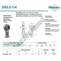 DSIL5-T-K-DURBAL