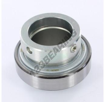 E50-KLL-INA - 50x90x62.8 mm