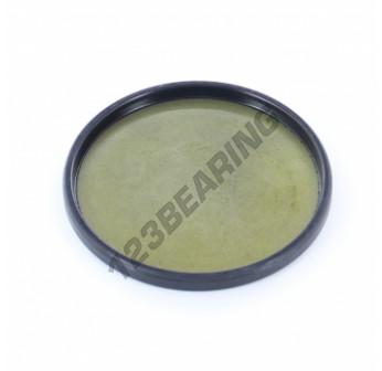 EC-48X4-NBR90 - 48x4 mm