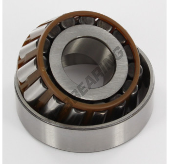 EC41457H206-SNR - 25x65.7x22 mm