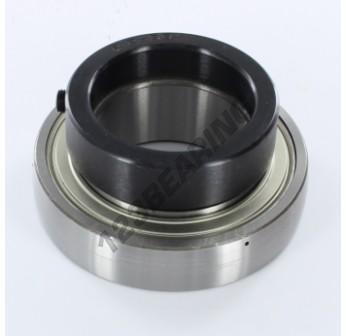 ES212-39-G2-SNR - 61.91x110x24 mm
