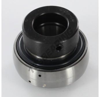 EX205-14-G2-SNR