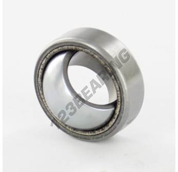 GE12UK-INA - 12x22x10 mm