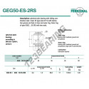 GE50-FO-2RS-DURBAL